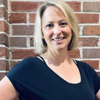 Jill Denk